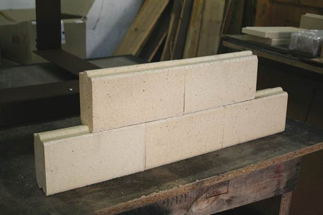 High-Resistant-Refractory-Bricks1
