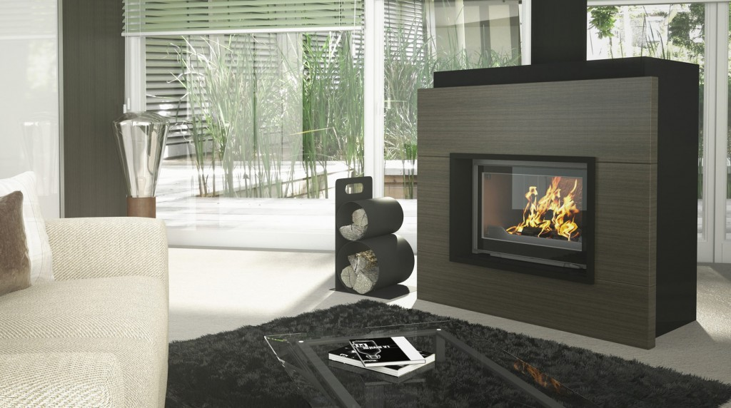 House Of Home Interviews: Sculpt Fireplaces
