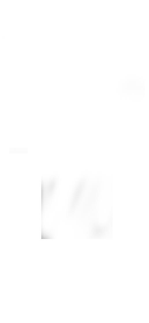 Axis I1000FS Single Sided